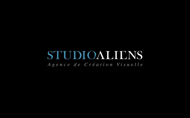 Création du site internet et réalisation des animations