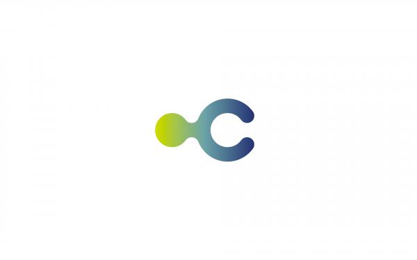 Logo de Capacités -